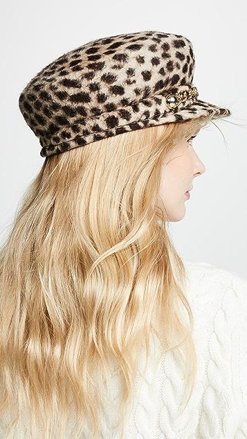 661c864bc13 Eugenia Kim Sabrina Hat  Eugenia Kim Sabrina Hat ...