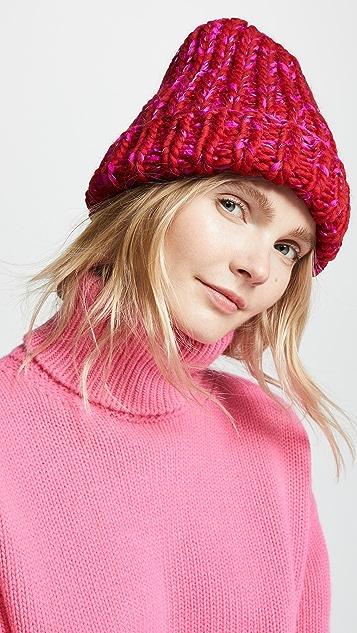 Eugenia Kim Elaine Hat ... e590fa4341a8