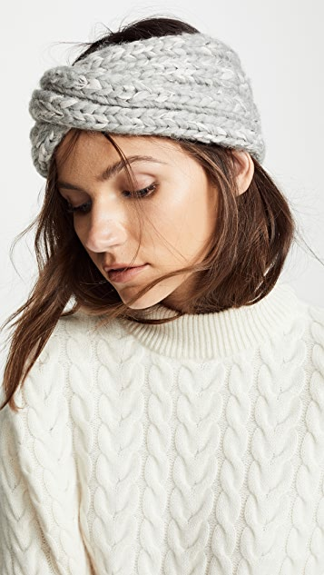 Eugenia Kim Lula Headband