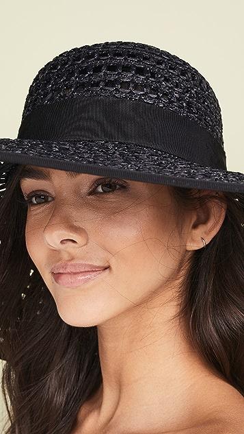 Eugenia Kim Панама