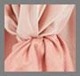 Peach/Blush