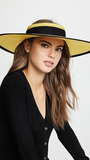 Eugenia Kim Bettie Hat