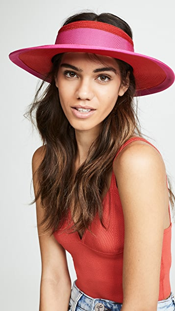 Eugenia Kim Lettie Hat