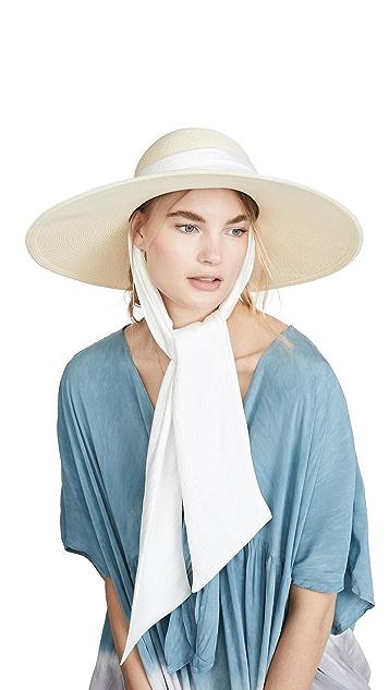 Eugenia Kim Bunny Sun Hat
