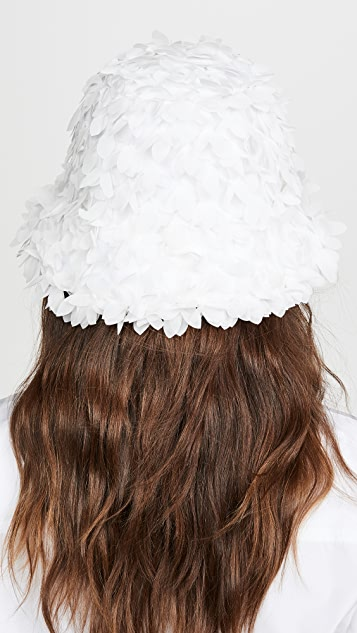Eugenia Kim Toby Bucket Hat