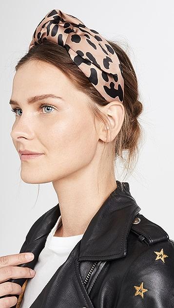 Eugenia Kim Phoebe Headband