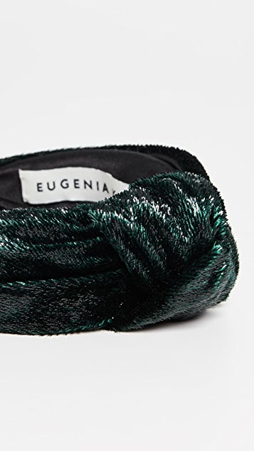 Eugenia Kim Maryn Headband