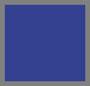 фиолетово-голубой