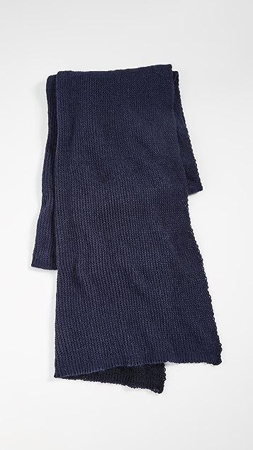 Eugenia Kim Christine 围巾