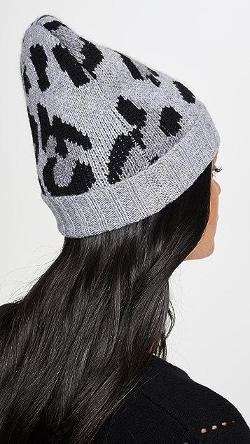Eugenia Kim Alexis Cashmere Hat
