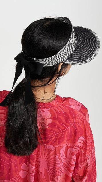 Eugenia Kim Ricky 帽子