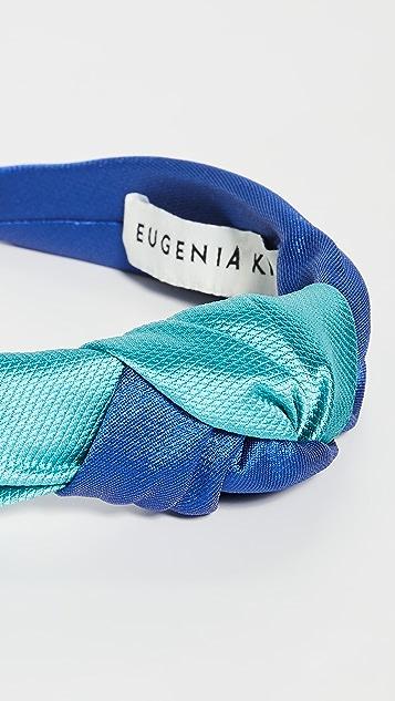 Eugenia Kim Karyn Headband