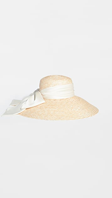 Eugenia Kim Mirabel Hat