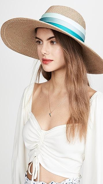 Eugenia Kim Cassidy Hat