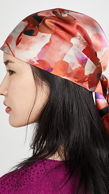 Eugenia Kim Gigi Head Wrap