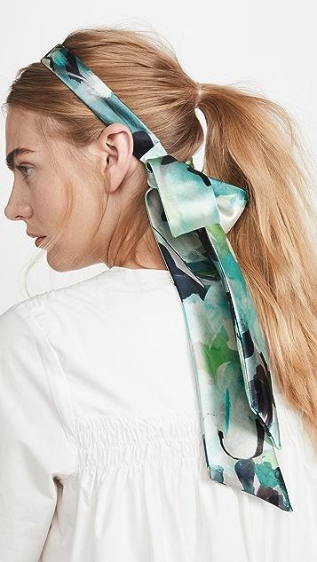 Eugenia Kim Tamara Headband