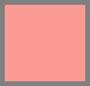 Neon Pink/Fuchsia