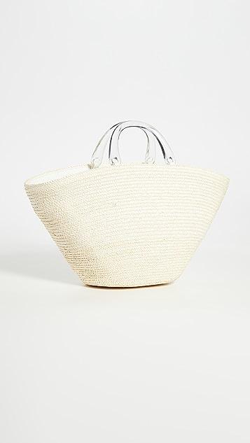 Eugenia Kim Carlotta 手提袋