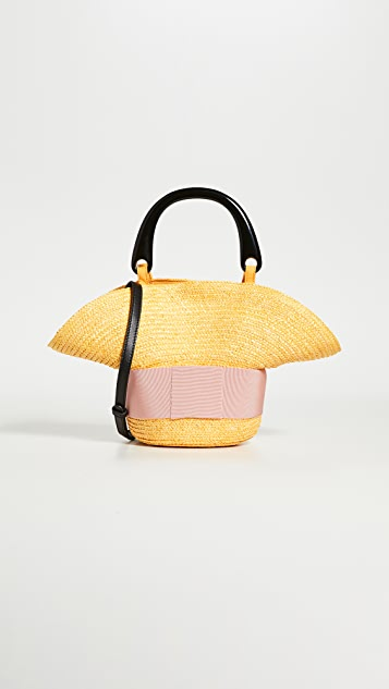 Eugenia Kim Evie Tote Bag