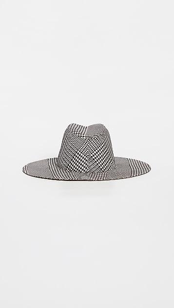 Eugenia Kim Beau 帽子