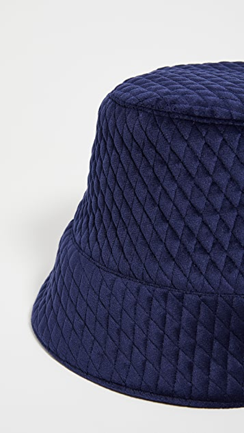 Eugenia Kim Charlie Bucket Hat
