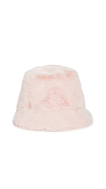Eugenia Kim Charlie 帽子