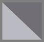 Grey Charcoal