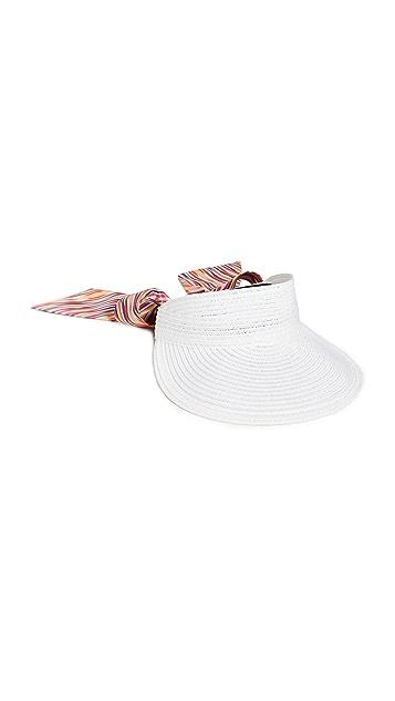Eugenia Kim Ricky 遮阳帽