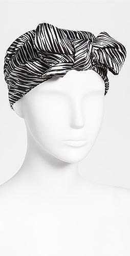 Eugenia Kim - Gigi Headscarf