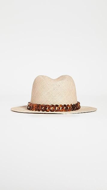 Eugenia Kim Lillian 帽子