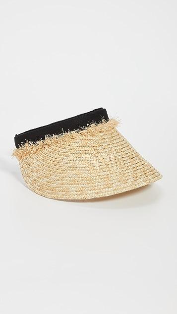 Eugenia Kim Chrissy 遮阳帽