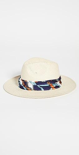 Eugenia Kim - Billie Hat