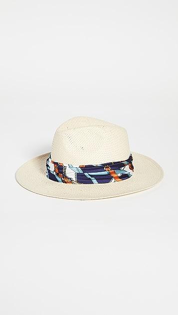 Eugenia Kim Billie Hat