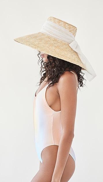 Eugenia Kim Mirabel 帽子