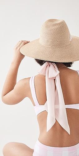 Eugenia Kim - Cassidy Hat