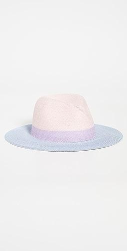 Eugenia Kim - Courtney Hat