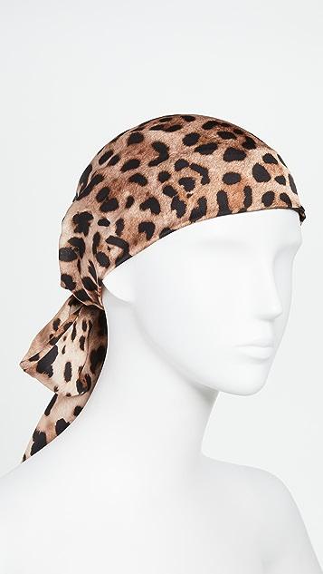 Eugenia Kim Gigi Headwrap