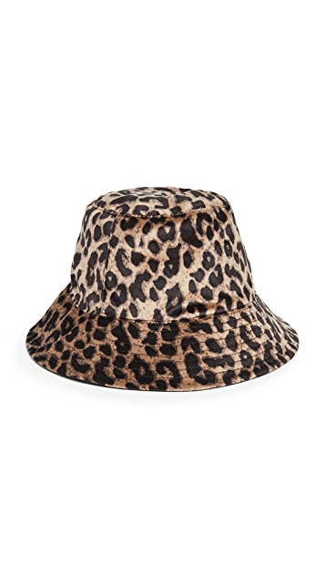 Eugenia Kim Reversible Sara Hat