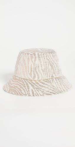 Eugenia Kim - Toby Hat