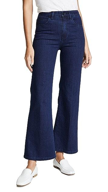Eve Denim The Jacqueline Jeans