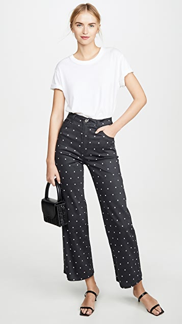 Eve Denim The Charlotte B Jeans