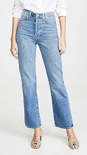 Eve Denim The Juliette Jeans