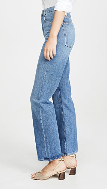 Eve Denim The Juliette Jeans