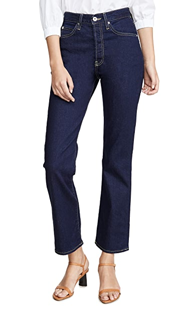 Eve Denim The Jane Jeans