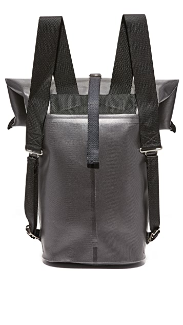 Eytys Void Backpack