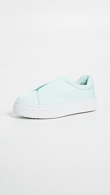Eytys Doja S-O Sneakers