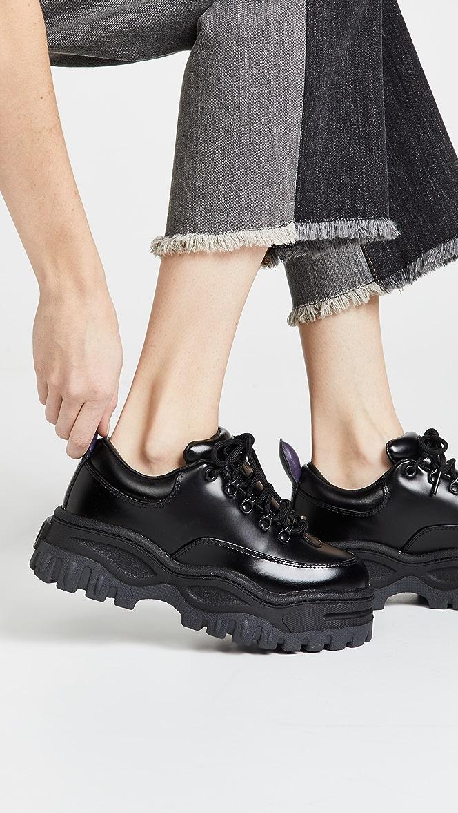 Eytys Angel Sneakers | SHOPBOP