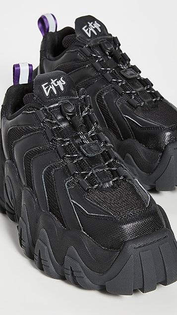 Eytys Halo 运动鞋