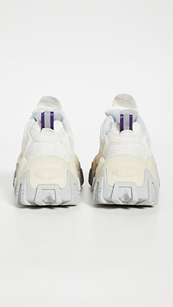 Eytys Halo Sneakers