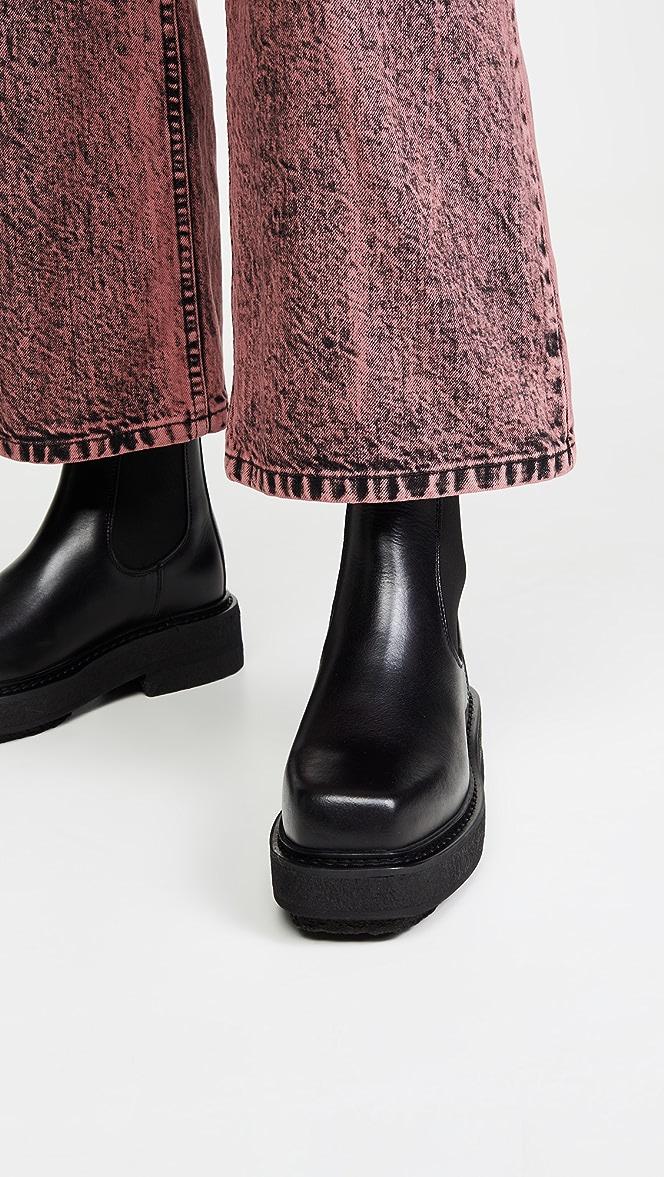 Eytys Ortega Boots | SHOPBOP